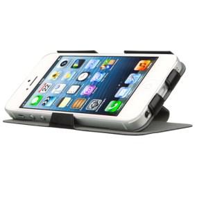 mobile_case1