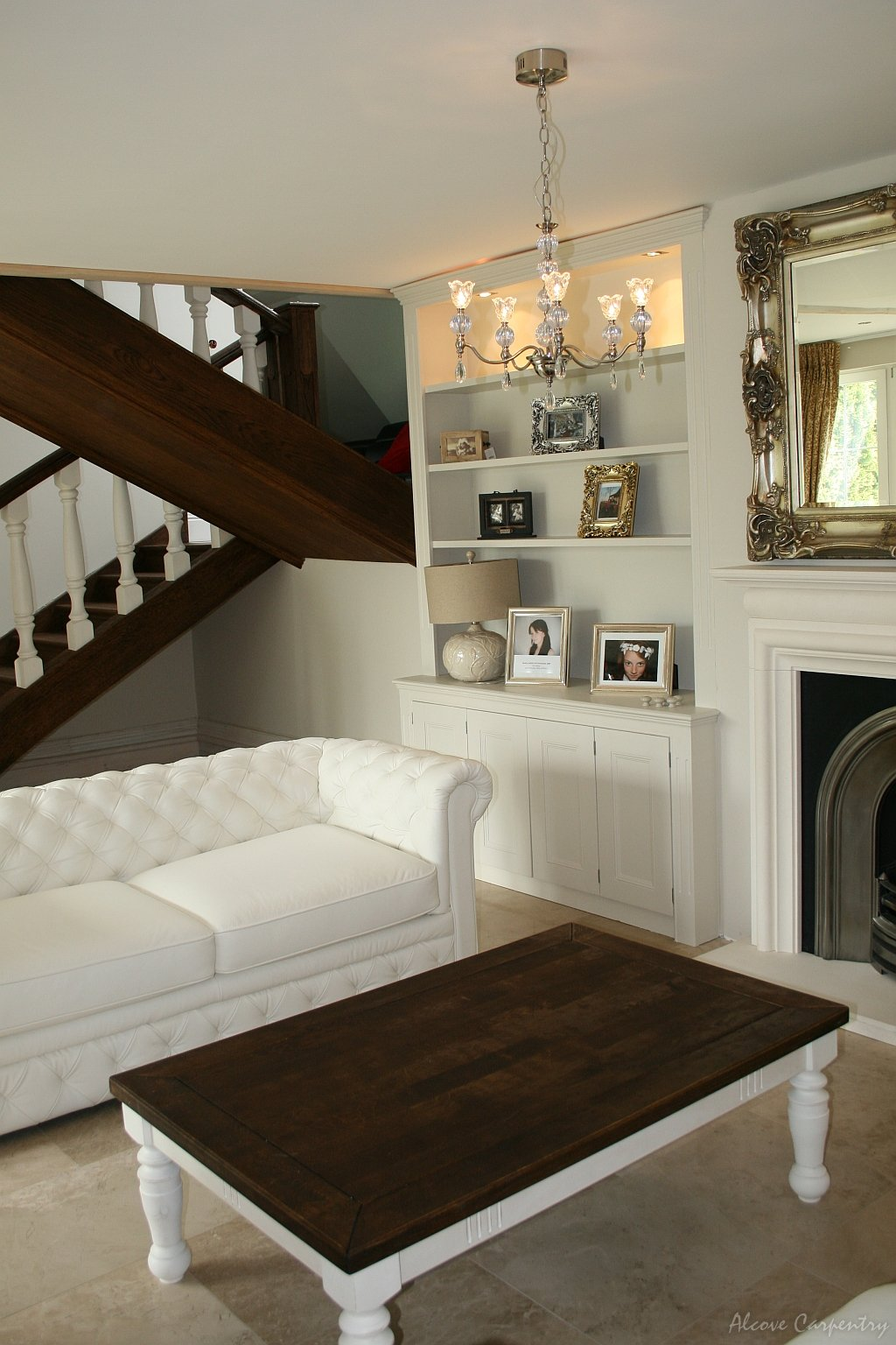 Home Interior Products