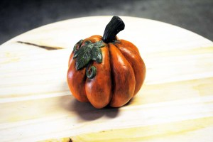 Alcove_Pumpkin_01_reduced_006