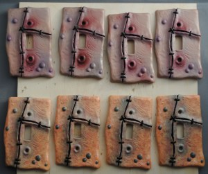 Alcove_Light_Switch_Cover_Process_reduced