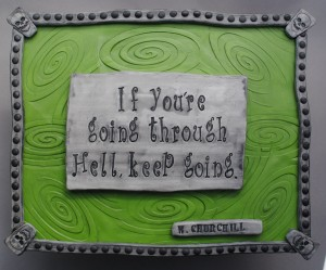 Going_thru_hell_plaque_Green_Warm Light_reduced