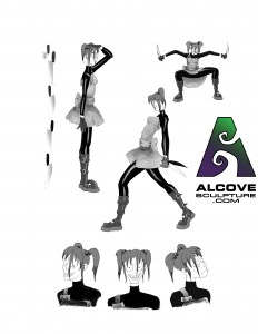Alcove_Project_Dorothy_Concept_Combo_01_reduced