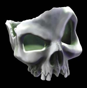 skulltopus_Render_WIP flat