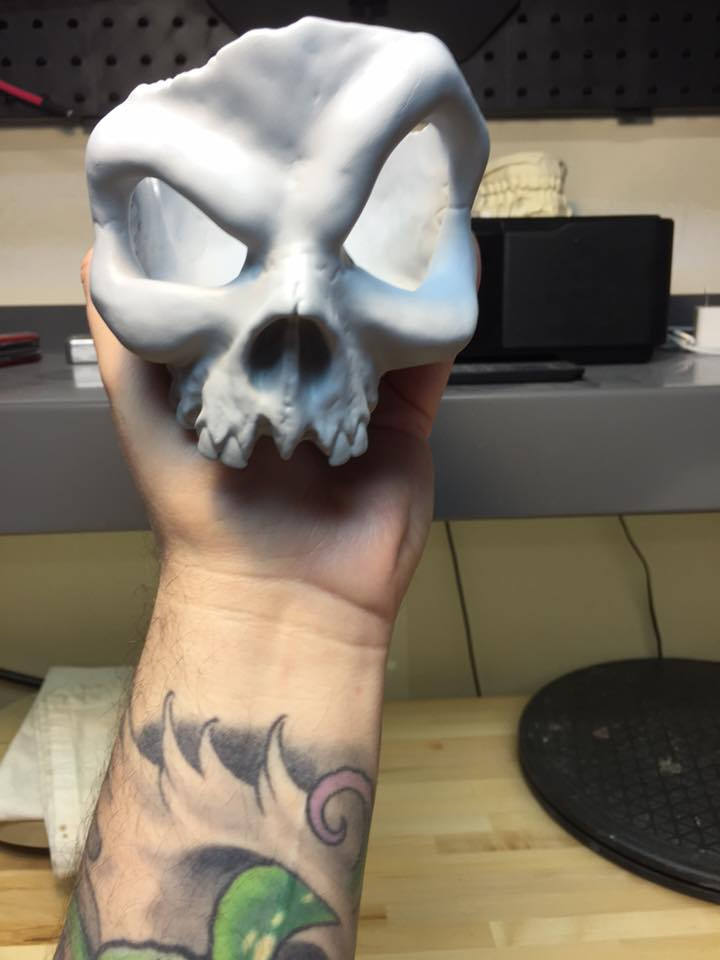 Alcove_Project_skulltopus_resanded_and_primed