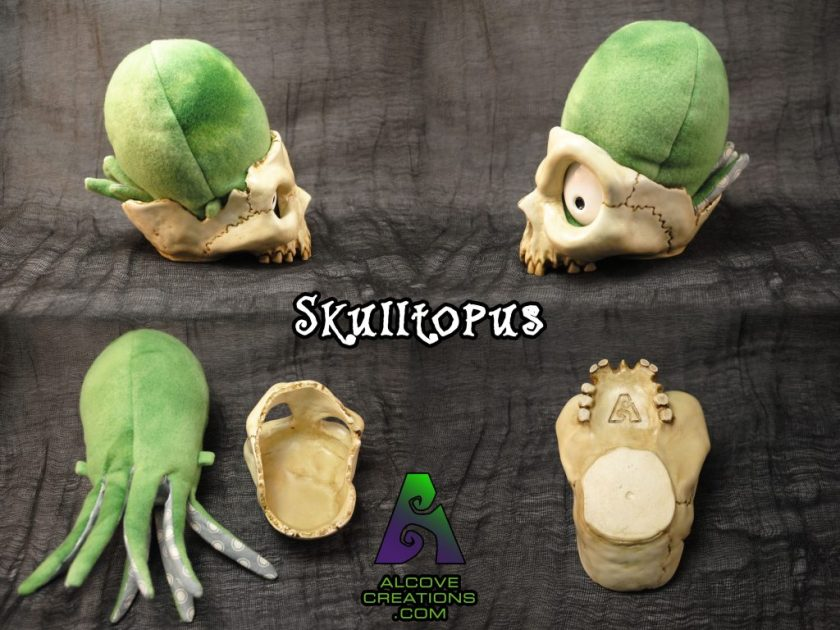 Alcove_Project_skulltopus_prod_combo_Green_02_reduced