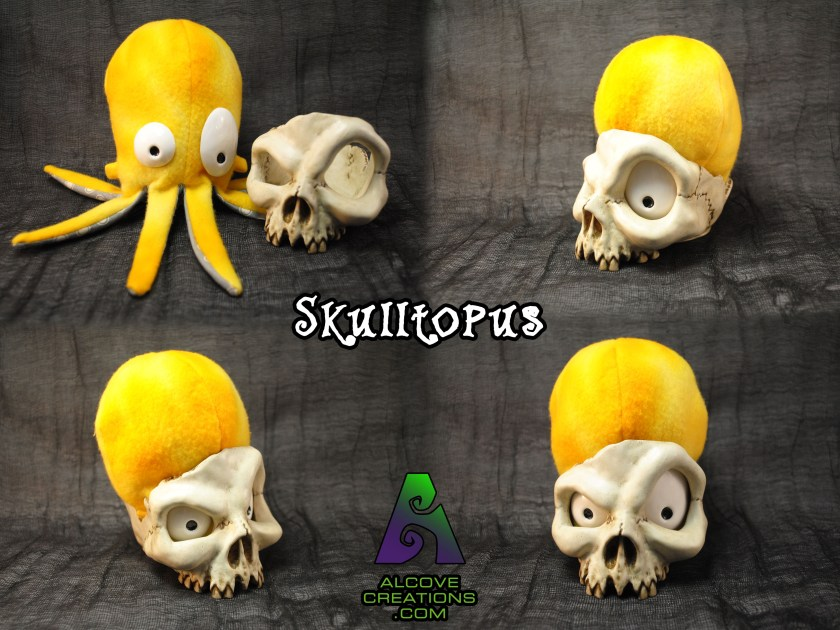 Alcove_Project_skulltopus_prod_combo_Yellow_01_reduced