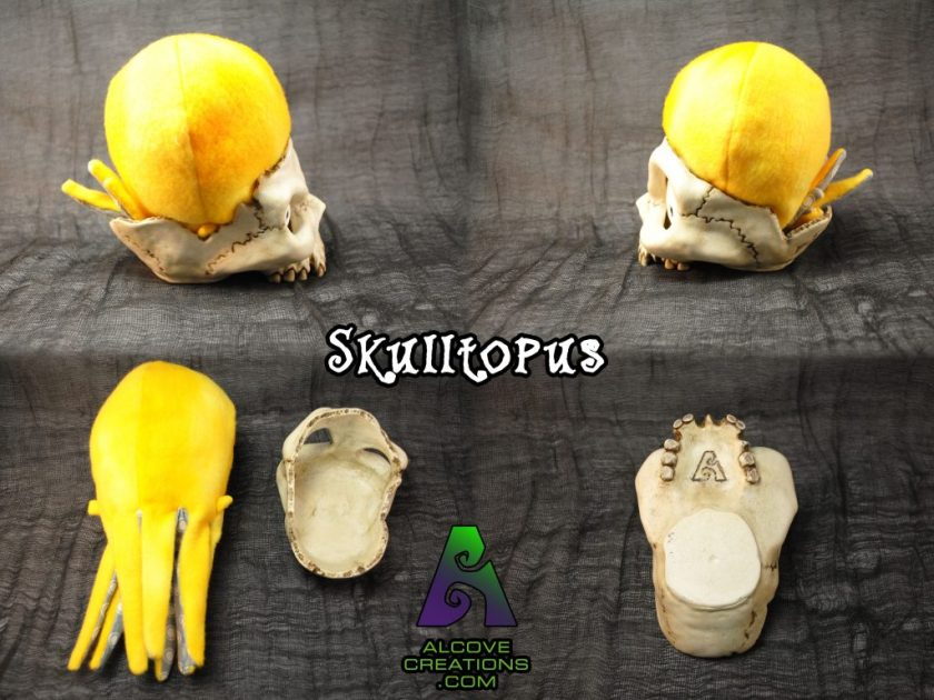 Alcove_Project_skulltopus_prod_combo_Yellow_02_reduced