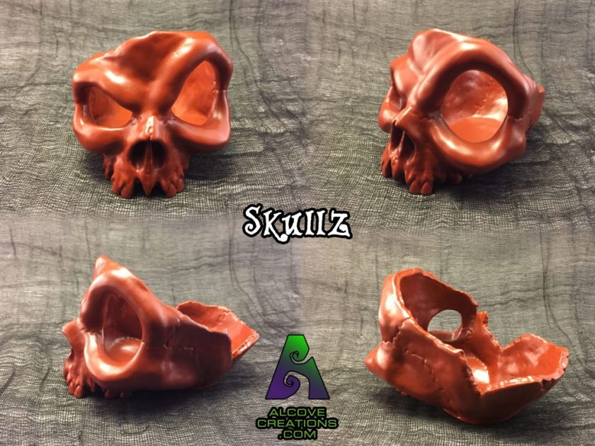 Alcove_Project_skullz_prod_combo_Brown_01_reduced