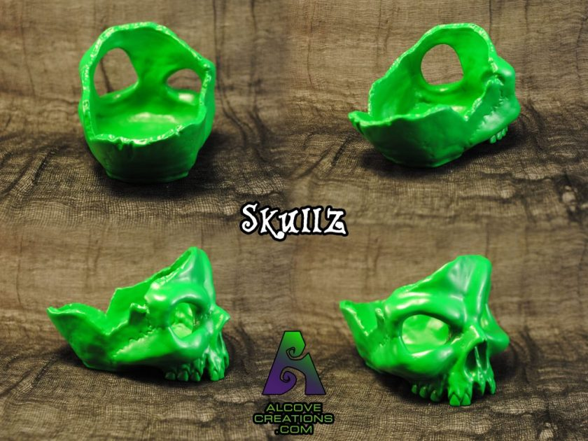 Alcove_Project_skullz_prod_combo_Green_02_reduced