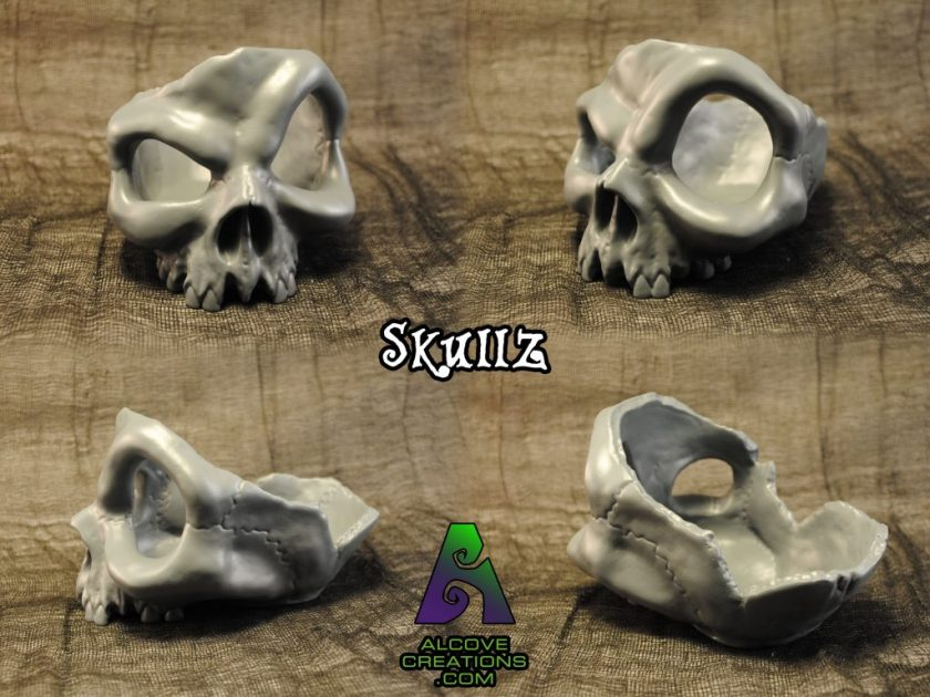 Alcove_Project_skullz_prod_combo_Grey_01_reduced