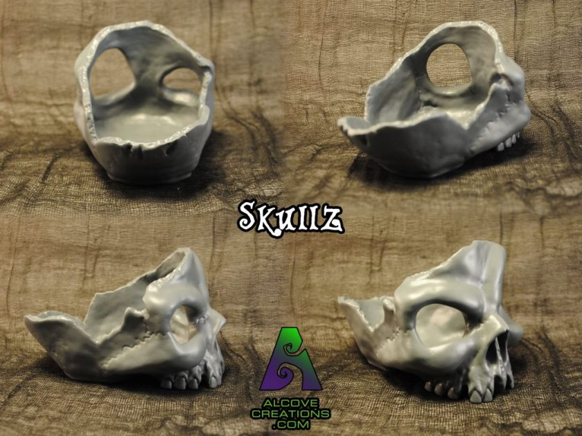 Alcove_Project_skullz_prod_combo_Grey_02_reduced
