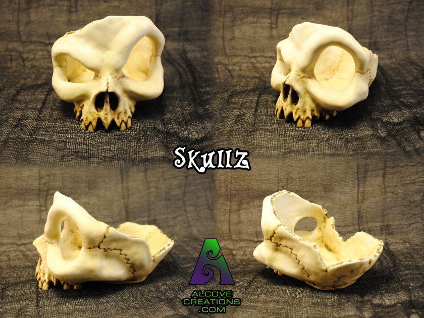 Alcove_Project_skullz_prod_combo_Old_01_reduced
