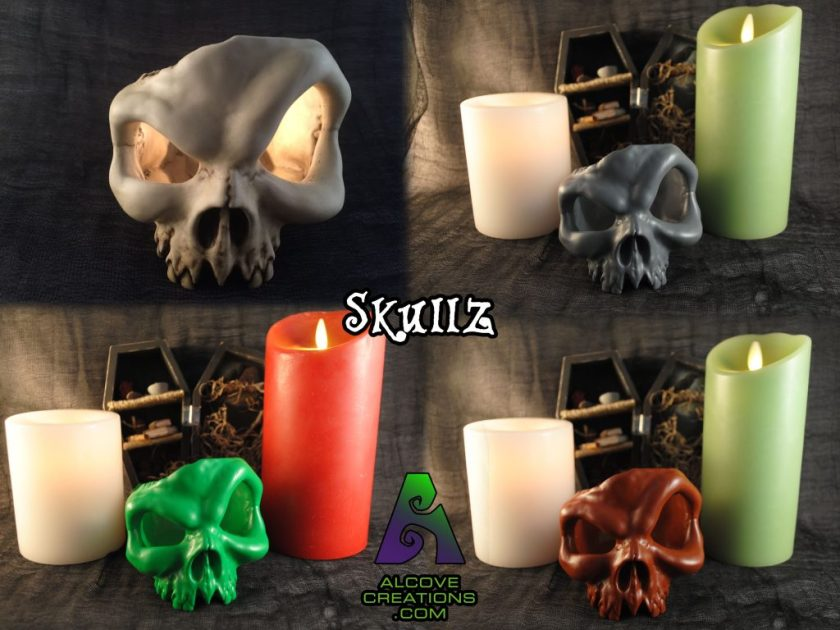 Alcove_Project_skullz_prod_combo_Usage_02_reduced