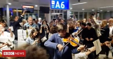 airport-concert-geneva