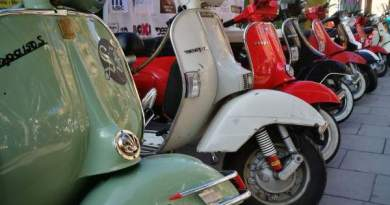 alcoy-vespa-scooter