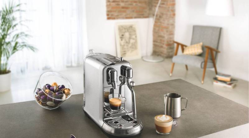nespresso-home-coffee-maker