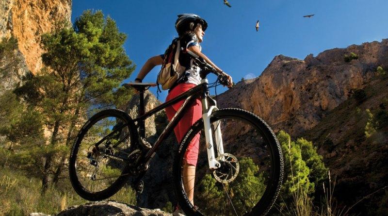 bike-alcoy