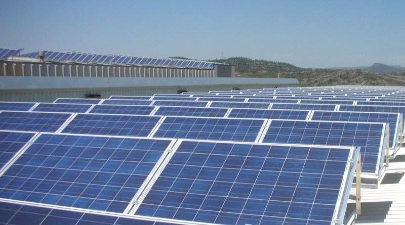 spain-solar-power