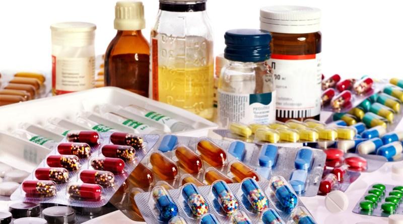 new lower precription drug prices
