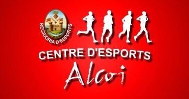 sports-city-alcoy