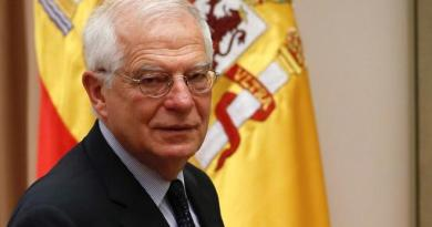 spain minister brexit extension