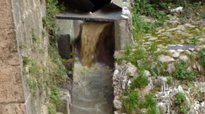 sewage-rio-serpis-alcoy