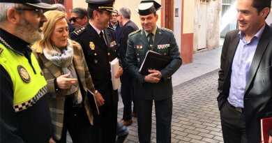 alcoy-mayor-security-moors-and-christians
