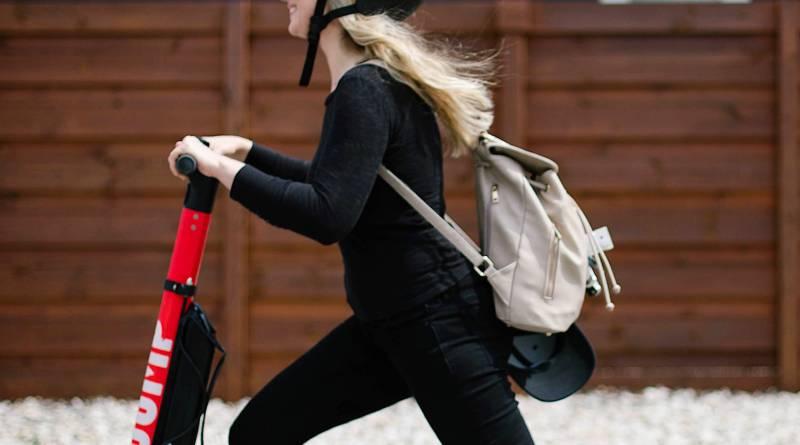 uber-jump-scooter-madrid