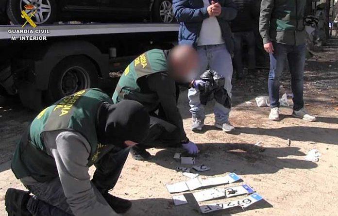 stolen-cars-morocco