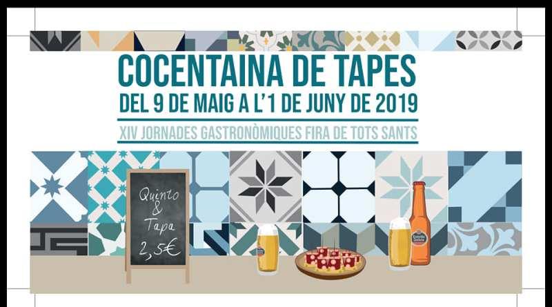 Cocentaina-quinto-tapa-2019