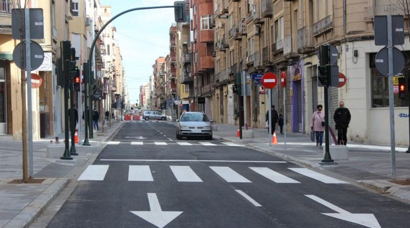 Entenza-Street-Alcoy
