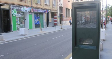 public-informacion-screens-alcoy