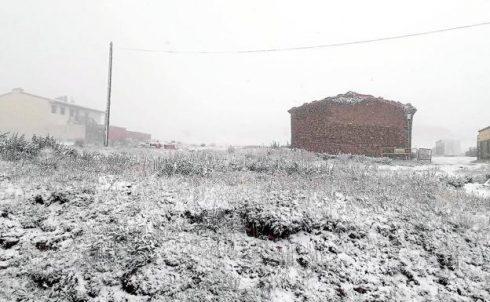 nieve-castellon