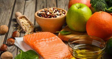 healthy-brain-foods-1024x678