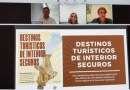 "The manual indicates measures to be taken in different locations The sector of tourism has presented the guide 'Safe Inland Destinations' in a web seminar aimed at inland municipalities, the Valencian Federation of Municipalities and Provinces and the six tourist brands of the Valencian Community. The regional secretary Francesc Colomer explained: ""In the new normality caused by the Covid-19, there are restrictions on international travel and the limitations on air traffic. The general feeling is that the interior is an optimal space, it is less crowded and more suitable for maintaining social distance. That's why it will generate tourist traffic to the interior of the Comunitat"". The manual indicates measures to be taken into account in terms of access to natural resources, like urban, bathing and recreational areas, routes, also museums, accommodation and restaurants, spas and wine cellars, or active tourism activities. In addition, the guide includes a generic template with a 'check list' on which each destination can define its security plan more easily."