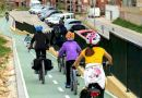 alcoy electric bike grants