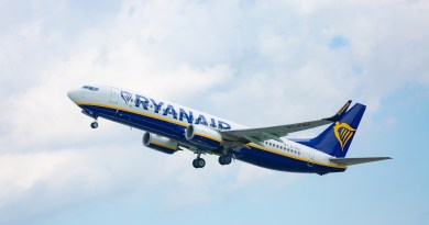 ryanar-boeing-737-800