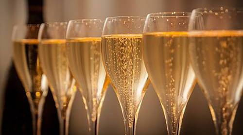 Игристое вино санто стефано - Всё об алкоголизме
