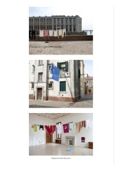 Undo_Il futuro della Biennale #7-3