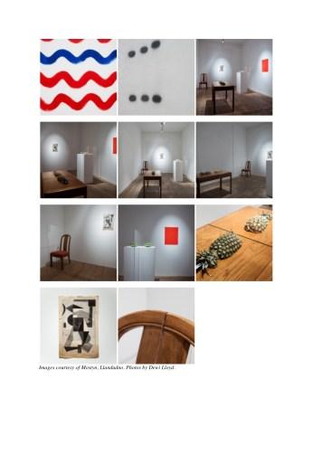 CONTEMPORARY ART DAILY_Diango Hernandez 4