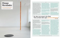 THE-SEEN-Issue-01-Diango-Hernandez-Alfredo-Cramerotti