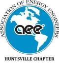 AEE HSV Chapter Logo - World FINAL