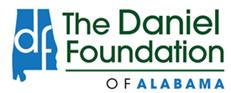 Daniel Foundation Logo