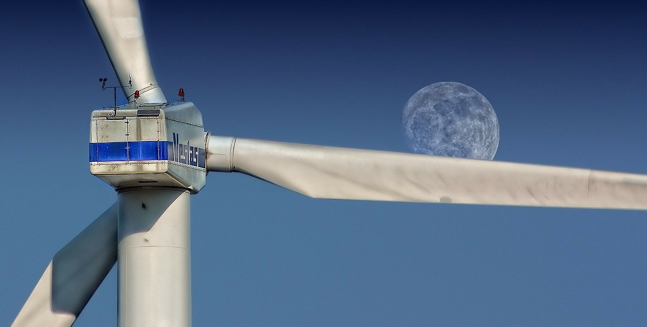 Pros & Cons of Wind Energy