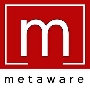 metaware.buzz logo
