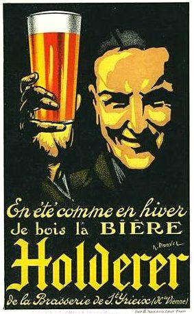 """Résultat de recherche d'images pour """"brasserie holderer"""""""