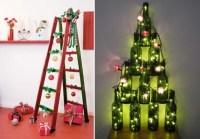 Como-criar-uma-arvore-de-Natal-diferente-009