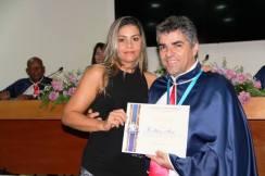 Membros 01 - Cid Olímpio de Souza e Esposa - Cópia
