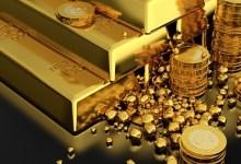 Photo of ارتفاع أسعار الذهب فى مصر اليوم الثلاثاء 3/12/2019 في التعاملات المسائية بمقدار 6 جنيهات