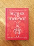 Hidden People hardcover